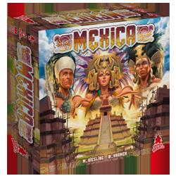 mexica_scatola