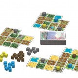 Honshu_game-situation_GER
