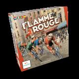 Flamme-Rouge-EU-3D_ridotta