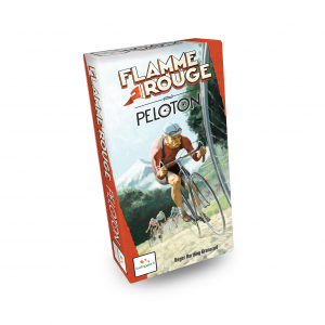 Flamme-Rouge-expa-3D_ridotto