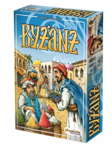 Byzanz_Box_3D