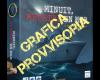 Delitti E Misteri Sono In Arrivo Per Playagame Edizioni