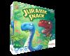 Una Fame GIURASSICA… Playagame Edizioni Presenta Jurassic Snack!