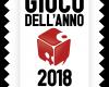 Flamme Rouge è Il Gioco Dell'Anno 2018