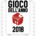 LOGO_GDA_2018-01
